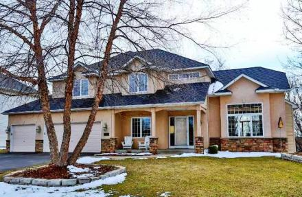 10628 Alison Way Inver Grove Heights 55077