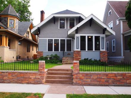 2008 Lincoln Avenue St. Paul 55105