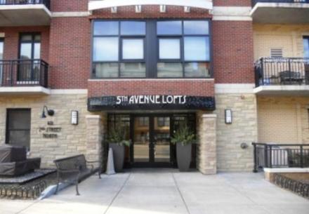 401 N 2nd Street Minneapolis 55401