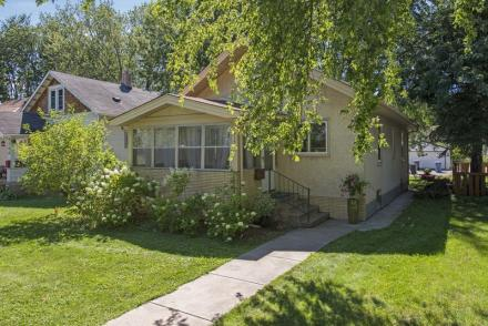 4140 27th Avenue South Minneapolis  55406