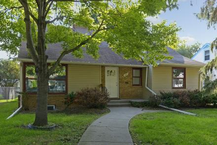 4227 26th Avenue South Minneapolis 55406