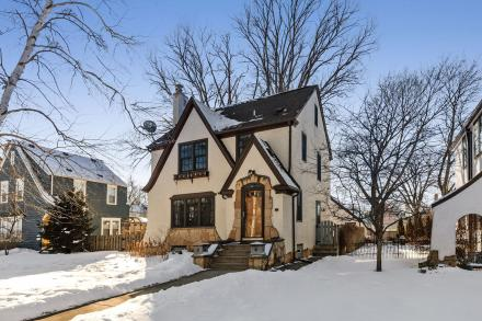 4812 Elliot Avenue Minneapolis 55417