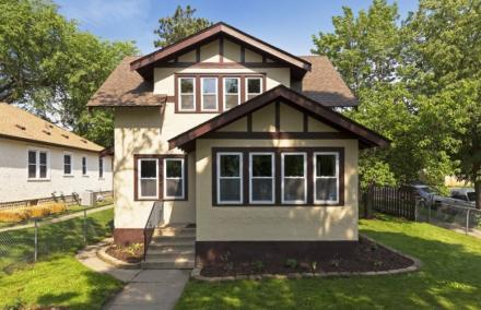Current listings by rebecca powell 3949 bloomington avenue south minneapolis mn